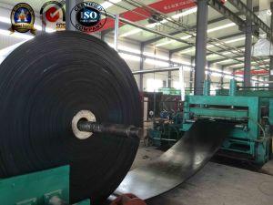 Steel Cord Conveyor Belt, Steel Cord Rubber Belt, Steel Cord Conveyer Belt pictures & photos