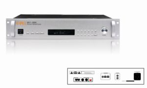 HST-2004 Digital Tunner