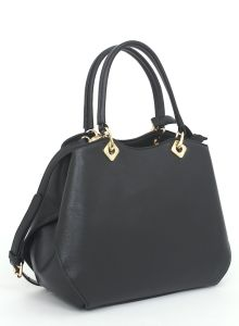 Hot Sale Designer Handbag Online Hobo Handbag Tote pictures & photos