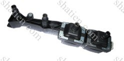Ignition Coil, DMB868 (IG3040)