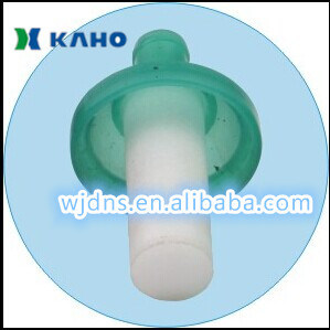 Factory Price Oil Filter Cartridge pictures & photos