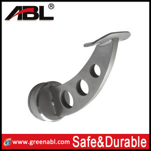 Stainless Steel Wall Bracket ((CC07) pictures & photos