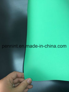 45mil 60mil Ply Double-Color PVC Waterproof Membrane of Sika Quality pictures & photos