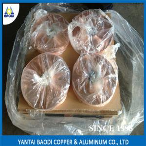 Copper Foil/Strip T2 (C11000) pictures & photos