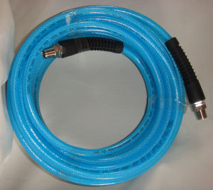 Industrial Polyurethane Tubing / PU Hose pictures & photos