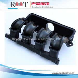 Oil Pipeline Plastic Mold for Auto pictures & photos