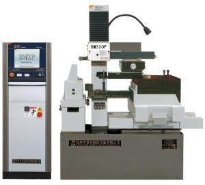 CNC Wire Cut EDM (DK7725E) pictures & photos