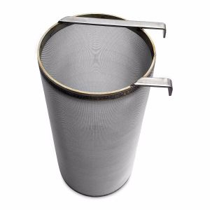 Homebrewing Beer Hop Spider Hop Filter Stainless Steel Mesh pictures & photos