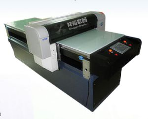 Multi-Function Digital Printer