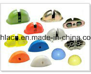 Precast Concrete Lifting Plastic/Rubber Recess Former for Lifting Anchor (10T) pictures & photos