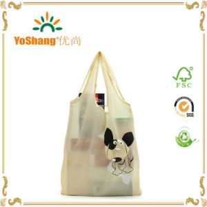 Factory Made Cheap Price Promotional Shopping Bag pictures & photos