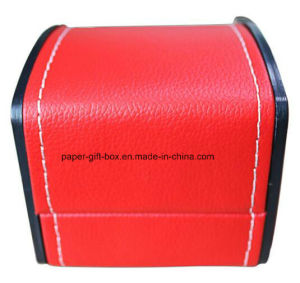 High Quality Leather Box Customized Made-in-China pictures & photos