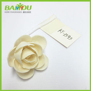 New Products Sola Flower Diffuser pictures & photos