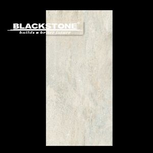 1200*600 Quality Sandstone Series Thin Tile for Floor or Wall pictures & photos