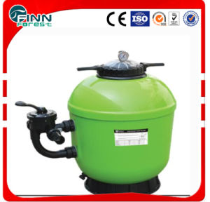 ABS Material Swimming Pool Water Sand Filter (Mx flow rate 32m3/h) pictures & photos