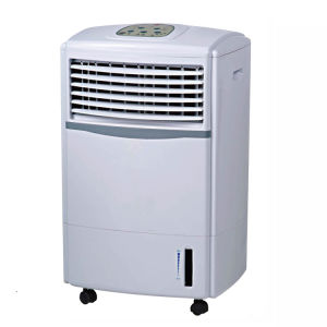 Portable Evaporative Air Cooler (LRS-14)