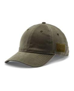 Men′s Corp Sport Caps