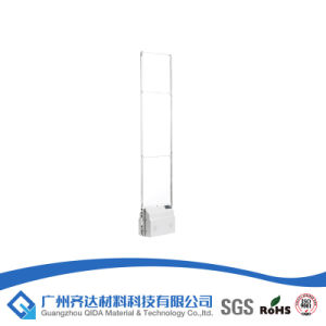 Retail Store Security System 8.2MHz EAS RF Antenna pictures & photos