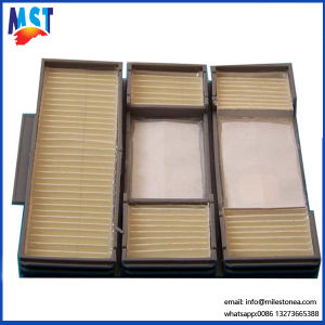 Cabin Air Filter 88508-12010 88508-02010 88508-12020 for Toyota Crolla pictures & photos