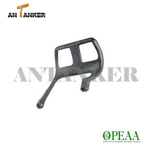 Chain Saw Hand Guard for Stihl (1130 792 9100) pictures & photos