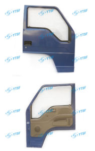 High Quality Forland Auto Aprts Car Door pictures & photos