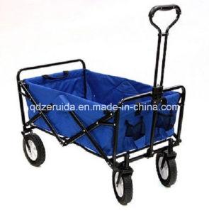 Australia Market Folding Wagon for Sale pictures & photos