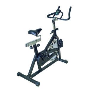 2014 New Exercise Bike Fitness Equipment