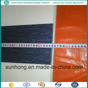 High Quality of Paper Making Press Felt/Pick up Felt pictures & photos