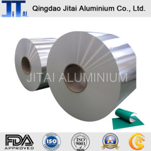 Aluminium Coil for PS Plate pictures & photos