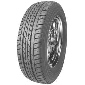 Westlake and Goodride Brand PCR Tires H500