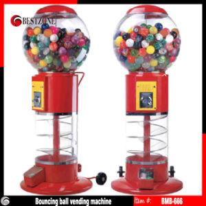 Bulk Vending Machine pictures & photos
