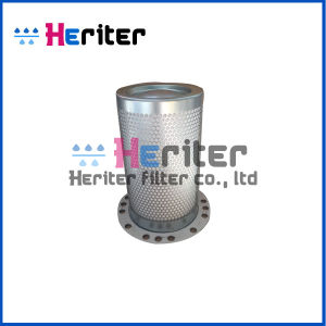 Replacement Atlas Copco Compressor Separator Filter 1613730600 and 2901007000 pictures & photos