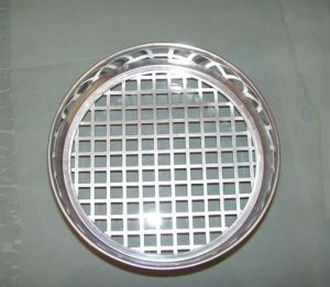 Perforated Stainless Steel Sieves pictures & photos