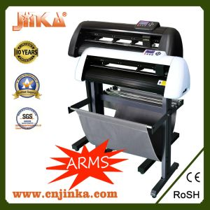 Cutting Plotter/Sticky Note/Office/Home/Jinka (GC-24 ) pictures & photos