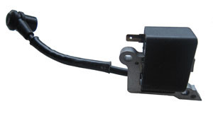 Ignition Coil for 137 Chainsaw pictures & photos
