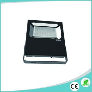 130lm/w Super Bright 200W LED Flood Lighting with Philips Driver pictures & photos