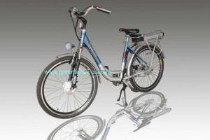 Electric Bike L19