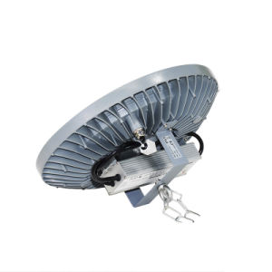 155W LED High Bay Light for Canopy Lighting pictures & photos