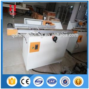 High Accuracy Grinding Sharping Machine pictures & photos