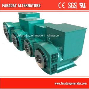 Stamford 218.5kVA 60Hz AC Diesle Permanent Magnet Generator Fd3em pictures & photos