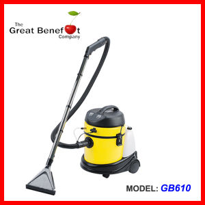 Carpet Cleaners GB610
