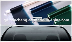 Auto PVB Film for Front Windshields pictures & photos