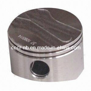 Original Piston for Bitzer Compressor pictures & photos