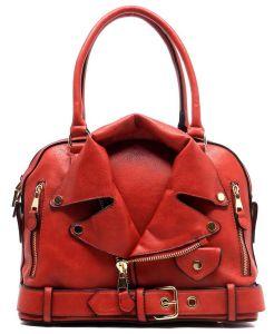 Best Designer Bags Online Sales for Ladies Fashion Handbags Womens New Accessories Handbag Brands pictures & photos