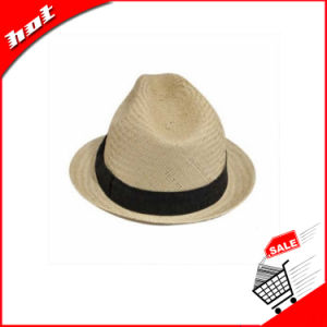 Fedora Hat, Fashion Hat, Unisex Hat pictures & photos