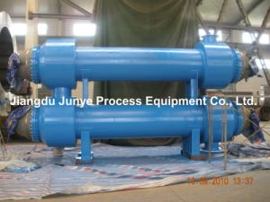 Acid Effluent Cooler Heat Exchanger pictures & photos