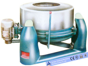 Hydro Extractor (TL-800) pictures & photos