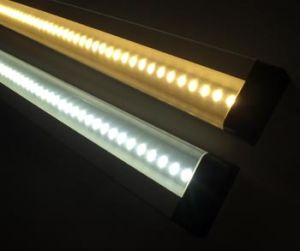 IR Sensor 12V Light Bar LED pictures & photos