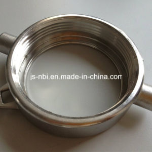 High Quality Investment Casting for Auto Parts pictures & photos