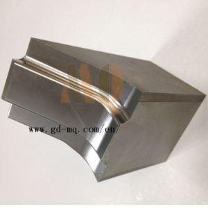 CNC Machining Parts HSS (MQ2183) pictures & photos